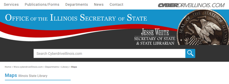 IL Sec of State Maps.png
