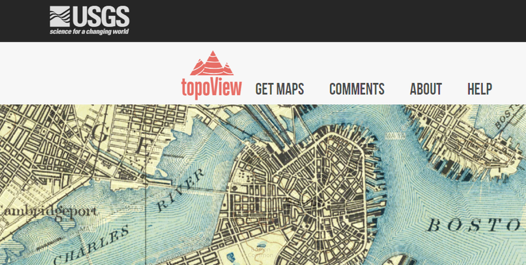USGS Topoview.png