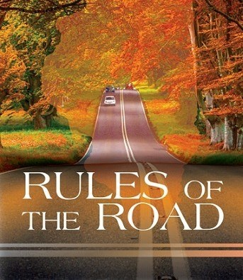 Rules_of_road2.jpg